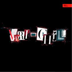 VERI VERY - Veri Chill [DIY Ver.] (Limited)