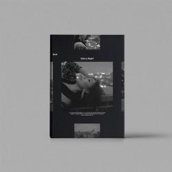 [PEDIDO] BoA - Starry Night [Mini Album Vol.2]